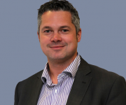 Adder Technology appoints new senior VP for global sales
