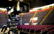 Adlib Invests for Mrs Browns Boys Tour
