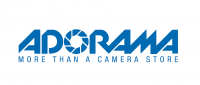 ADORAMA.COM Deal of the Day Holiday Sales Event Kicks Off 25 Days of Super Savings on Electronics, Photography and Videography Gear