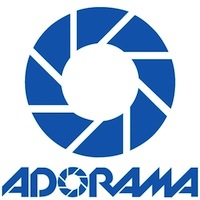 Adorama Heads to Government Video Expo 2012 | Delivers Production Presentations Featuring Sony, Canon and More