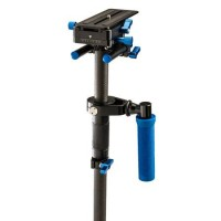 Adorama Rolls Out Flashpoint ZeroGrav Camera Stabilizer