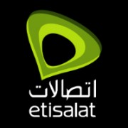 Agama and Al-Falak Contracted by Etisalat for Improved Customer Experience