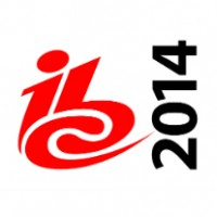 Agama Launches v4.7 of DTV Monitoring Solution at IBC2014
