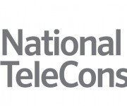 AIMS Welcomes Its 100th Member, National TeleConsultants
