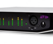 AJA and Avid Team Up On Avid Artist DNxIP Hardware Interface