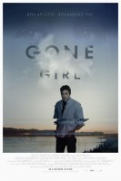 AJA Io 4K Supports 4K Playback for Gone Girl VFX Review