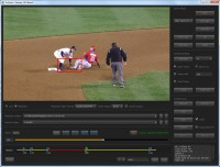 AJA Releases TruZoom for Realtime 4K to HD Region-of-Interest Workflows
