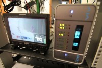 AJA Technology Extends Worldwide Coverage of 2014 Winter Paralympic Games