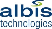 Albis Technologies is Acquired by UET United Electronic Technology