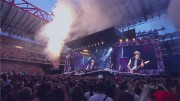 Alchemist OD Brings One Direction to the Big Screen