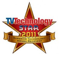 Alteran Technologies Digikit Wins and quot;STAR Award From Editors Of TV Technology