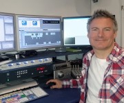 Altered Images supplies Avid Media Composer for landmark documentary series