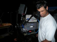 Annapurna Studios Hosts Indias First Demonstration of a Complete ARRI RAW Workflow in Real Time