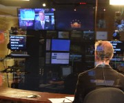 aQ Broadcast aVS server resolves monitoring challenges at NTV