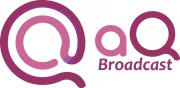 aQ Broadcast delivers substantial new firmware enhancements for NAB Show 2015