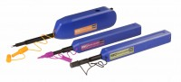 Argosy Extends Fibre Management Tool Range with Introduction of New Fibre Optics Cleaning Tools at IBC 2011