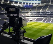 Argosy Supports TTL Video in Infrastructure Upgrades at Newly Promoted UK Premier League Football Clubs