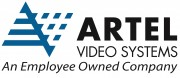 Artel to Demonstrate Integration of DigiLink, Fiberlink(R), and Scan Do(R) Product Lines
