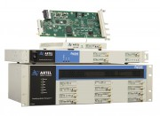 Artel to Showcase L-Band to ASI Demodulator at 2015 NAB Show