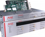 Artel Video Systems Aims to Increase Efficiencies in IP Transport Services With DigiLink and InfinityLink