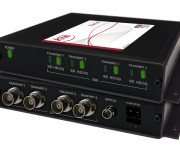 Artel Video Systems at 2016 NAB Show New York: