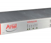 Artel Video Systems at BroadcastAsia2017