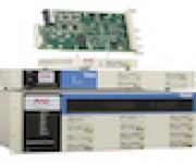 Artel Video Systems at IBC2016