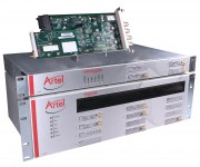 Artel Video Systems at IBC2017