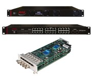 Artel Video Systems at the IBC2019