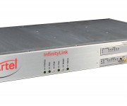 Artel Video Systems Gear Allows Cablenet to Establish Media-Over-IP Connectivity Between Sites Across Cyprus