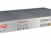 Artel Video Systems Introduces InfinityLink Product Line