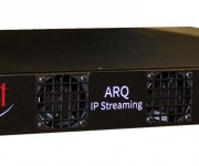 Artel Video Systems to Transmit Video Over the Internet in RIST Demo at 2019 NAB Show