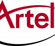 Artel Video Systems Unveils New Corporate Identity at 2016 NAB Show