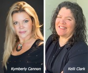 ASG Strengthens Los Angeles Sales, Service Efforts with Industry Veteran Team of Kym Cannon and Kelli Clark