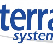At CABSAT 2020, Interra Systems Boosts Video Quality With Advanced QC, Monitoring, and Analysis