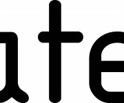 ATEME PARTNERS WITH INTERRA SYSTEMS TO PROVIDE BROADCAST AND PAY-TV OPERATORS WITH SUPERIOR QUALITY VIDEO EXPERIENCE