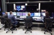 ATG Danmon Expands Playout Facilities at TBN UK and Europe