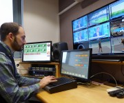ATG Danmon UK completes VO system upgrade for Input Media