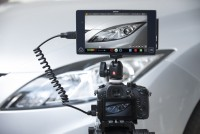 Atomos On Show at photokina 2014