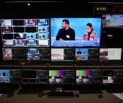ATV Expand and Increase their Playout and Editing Capabilities using Cinegy Software