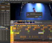Audio Design Desk and Frame.io Develop Integration to Redefine Audio Workflows