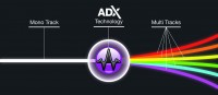 Audionamix to Discuss and quot;Unmixing Audio at NAB