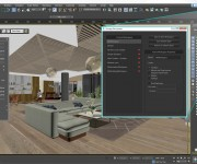 Autodesk Showcases Latest Flame Family and 3D Animation Software at NAB 2017