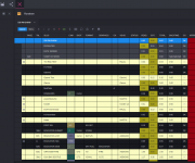 Aveco App Accelerates News Story Production for Avid MediaCentral | Cloud UX Users