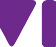 Avid and Bannister Lake Enter Into Sales and Distribution Agreement