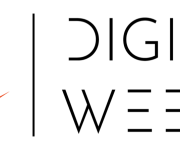 AVIWEST Announces IBC Digital Week Event for Video Professionals
