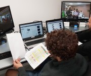 AVIWEST Enables Broadcasters to Deliver Live Coverage of French Polynesian Elections in Full Duplex for the First Time