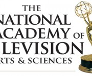 AVIWEST Wins Prestigious Emmy Award for SafeStreams Technology