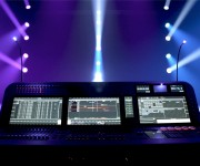 Avolites Announces Immediate Availability of Powerful New  Titan v15 Software