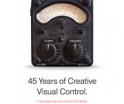 Avolites Celebrates 45th Anniversary of Producing Inspired Creative Visual Control Solutions